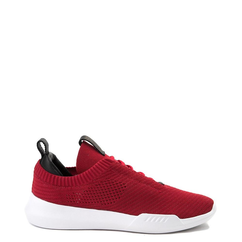 Mens K-Swiss Gen-K Icon Knit Athletic Shoe