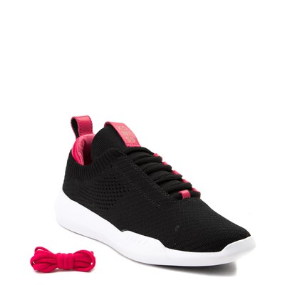 Alternate view of Womens K-Swiss Gen-K Icon Knit Athletic Shoe