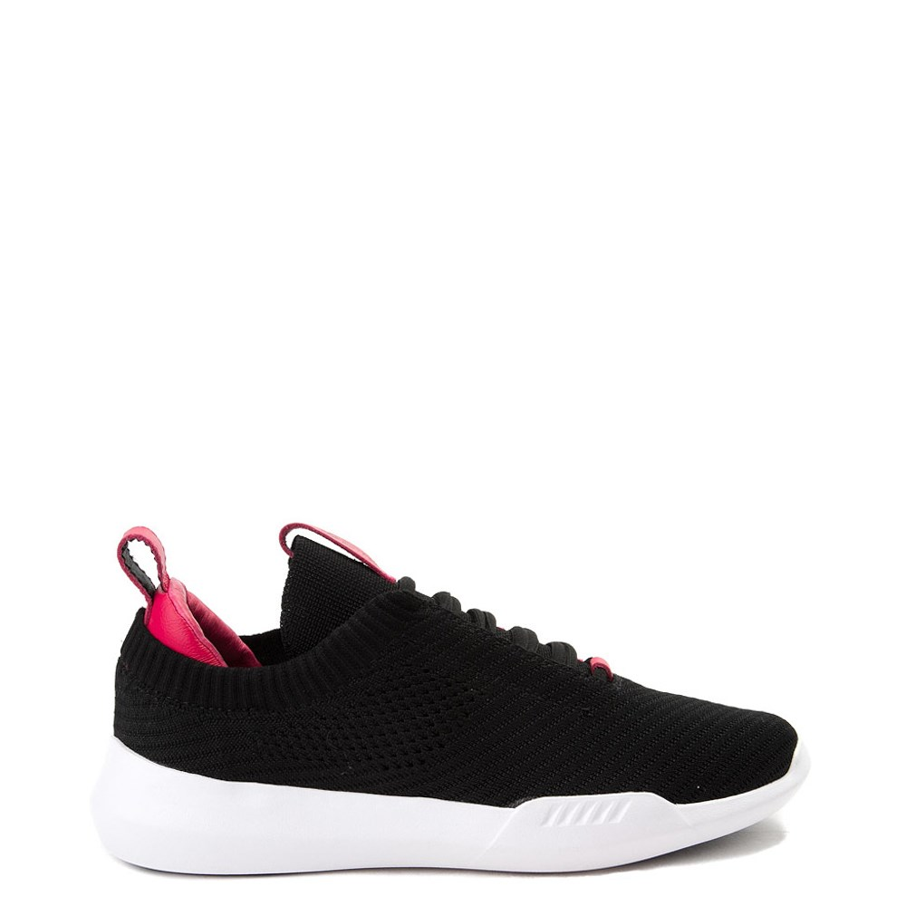 Womens K-Swiss Gen-K Icon Knit Athletic Shoe