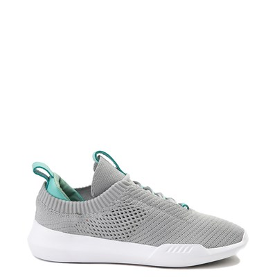 Womens K-Swiss Gen-K Icon Knit Athletic Shoe