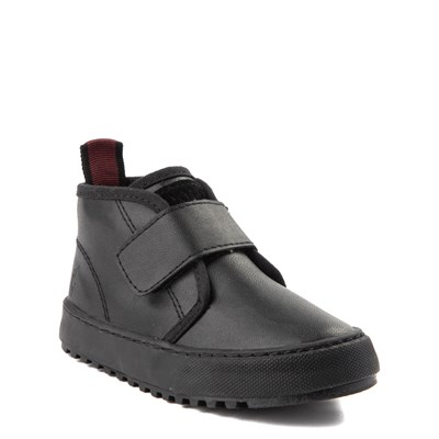 Alternate view of Toddler Chett Casual Shoe by Polo Ralph Lauren