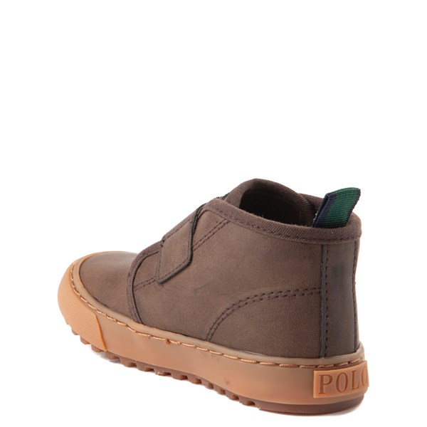 alternate view Chett Casual Shoe by Polo Ralph Lauren - Baby / ToddlerALT2