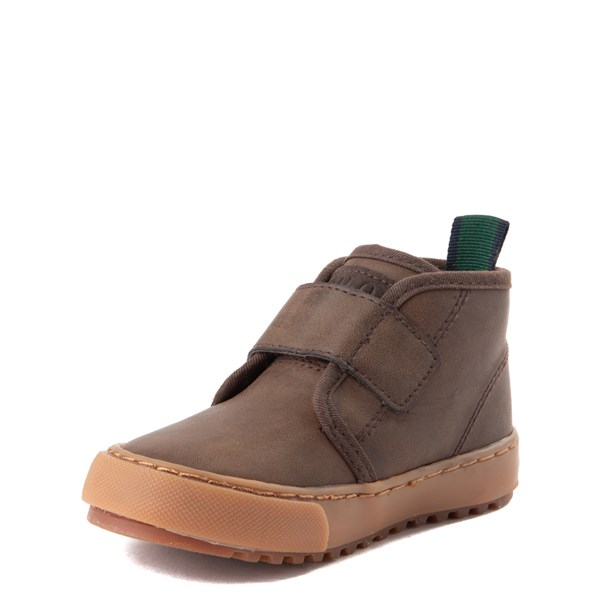 alternate view Chett Casual Shoe by Polo Ralph Lauren - Baby / ToddlerALT3