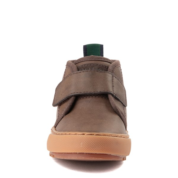 alternate view Chett Casual Shoe by Polo Ralph Lauren - Baby / ToddlerALT4