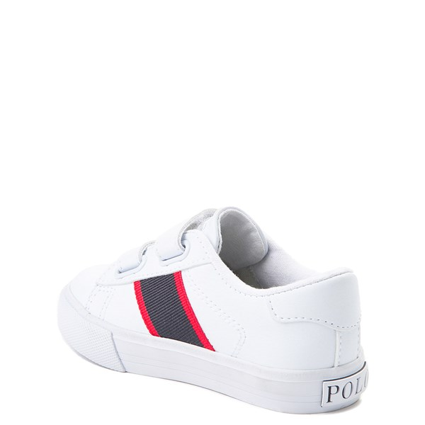 alternate view Geoff Casual Shoe by Polo Ralph Lauren - Baby / ToddlerALT2