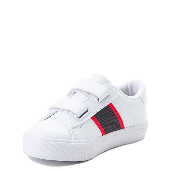 alternate view Geoff Casual Shoe by Polo Ralph Lauren - Baby / ToddlerALT3