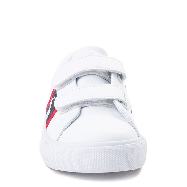 alternate view Geoff Casual Shoe by Polo Ralph Lauren - Baby / ToddlerALT4