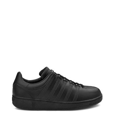 Mens K-Swiss Classic Athletic Shoe