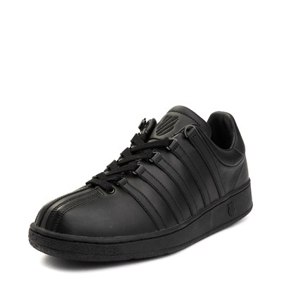 Alternate view of Mens K-Swiss Classic Athletic Shoe