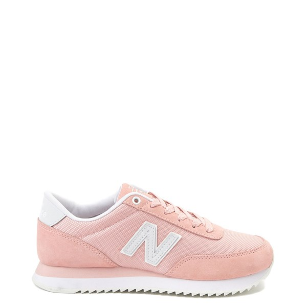 Default view of Womens New Balance 501 Athletic Shoe