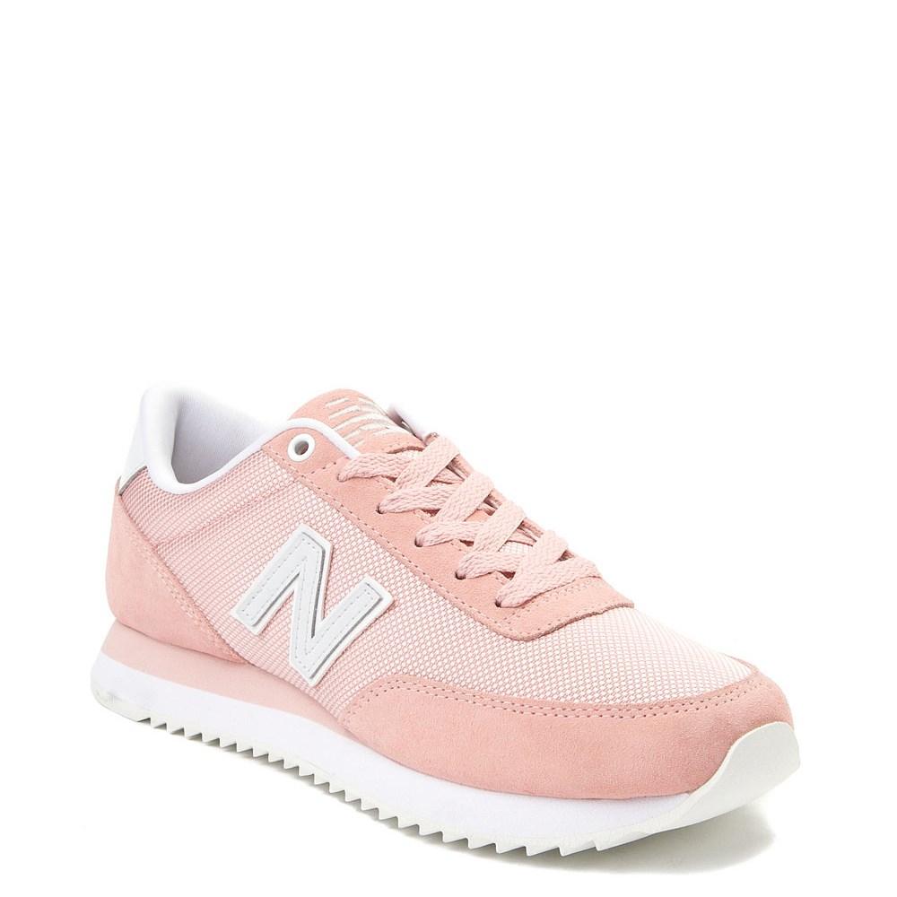 new balance 501 Pink