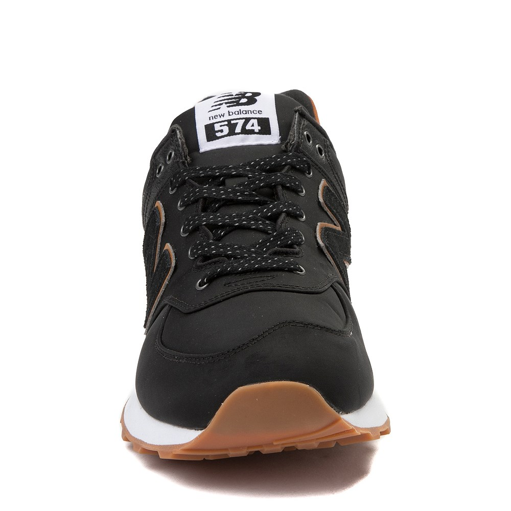 official photos 63968 46936 Mens New Balance 574 Athletic Shoe