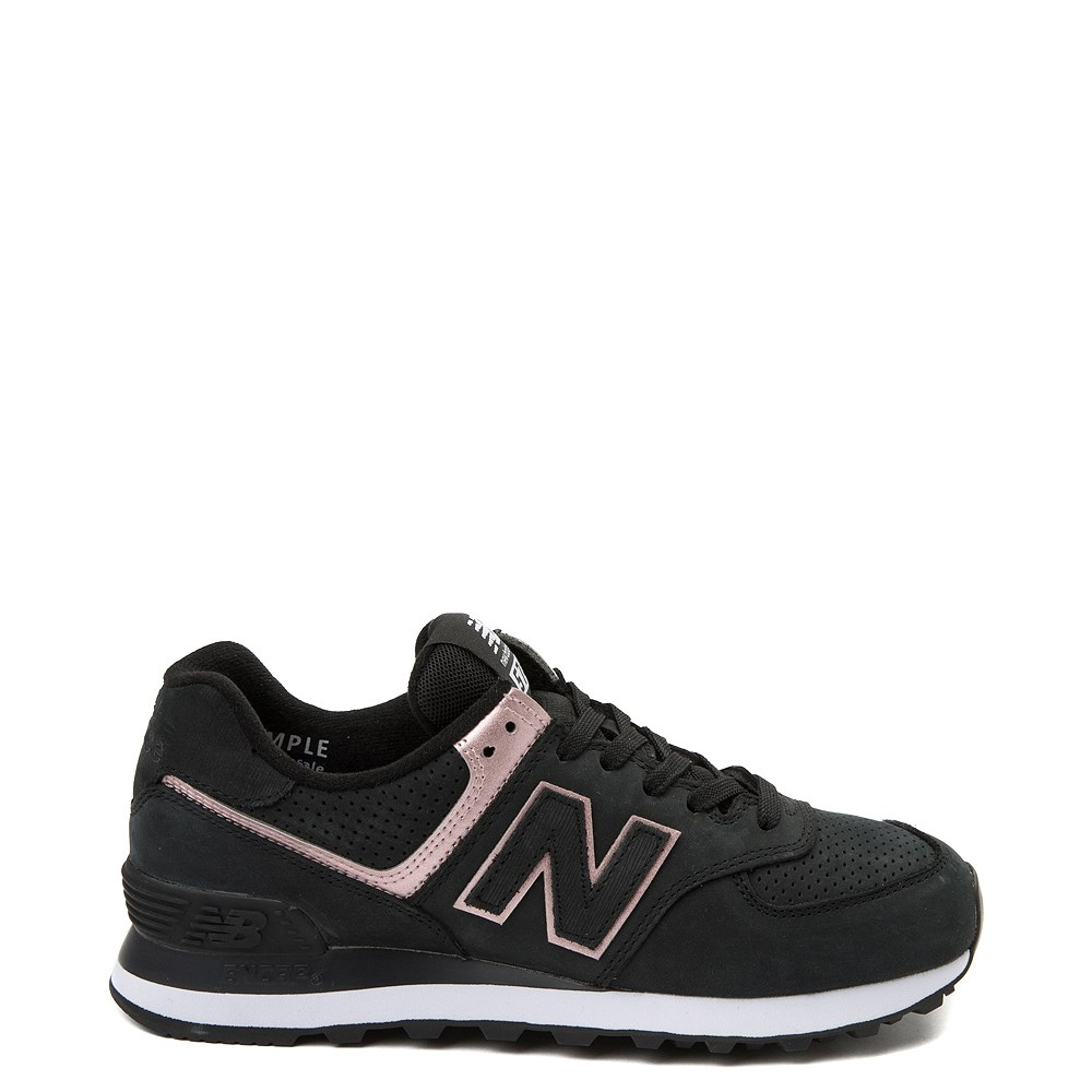 a0bd668db7a33 Womens New Balance 574 Athletic Shoe | Journeys