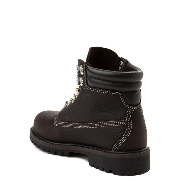 alternate view Timberland 640 Below Boot - Big KidALT2