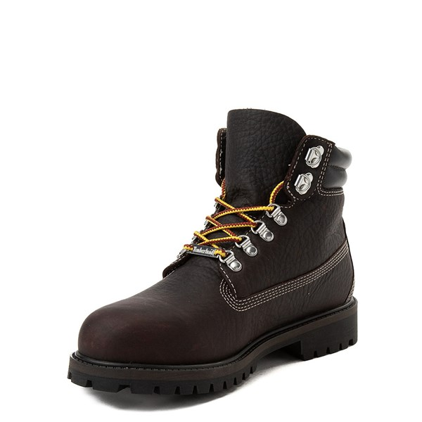 alternate view Timberland 640 Below Boot - Big KidALT3