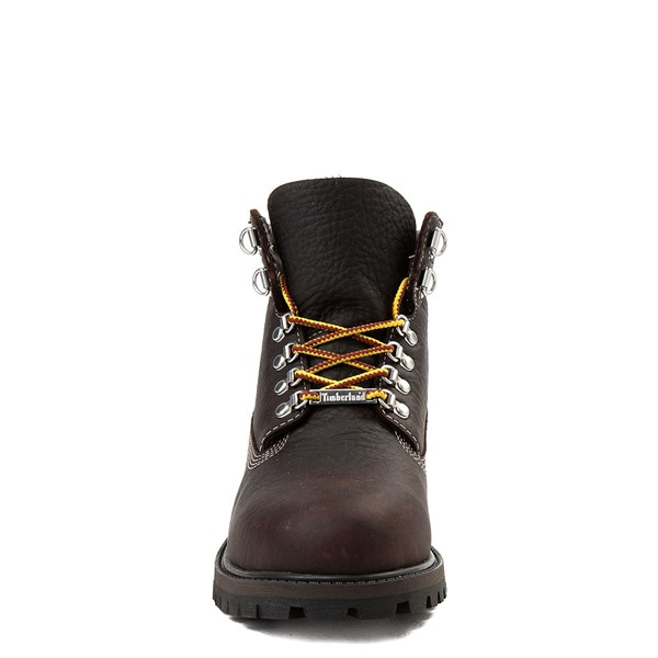 alternate view Timberland 640 Below Boot - Big KidALT4