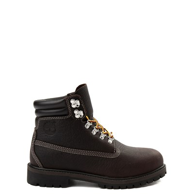 Main view of Tween Timberland 640 Below Boot