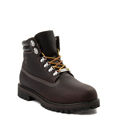 Alternate view of Timberland 640 Below Boot - Big Kid