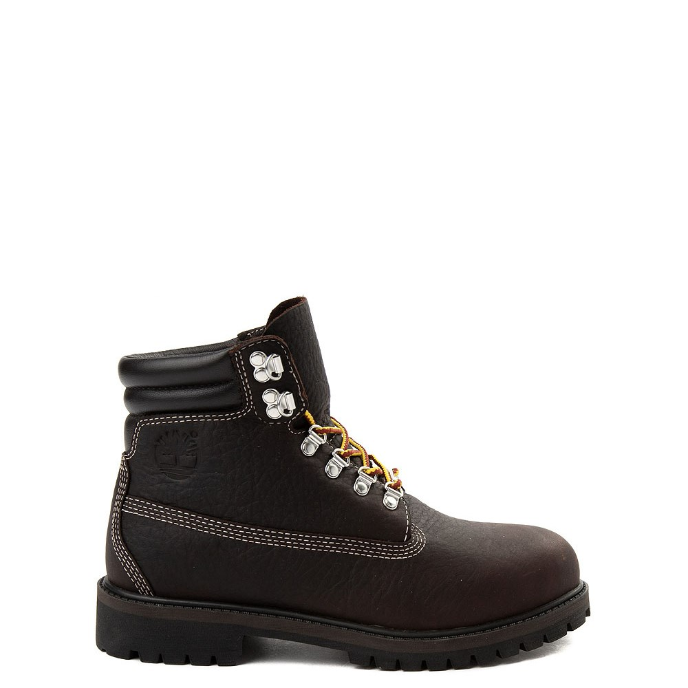 Tween Timberland 640 Below Boot