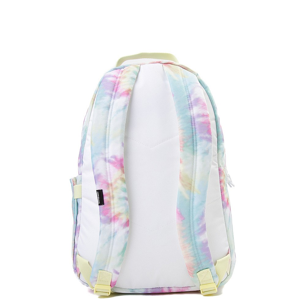 e8561d7bd07b Converse Tie Dye Go Backpack. Previous. alternate image ALT3. alternate  image default view. alternate image ALT1