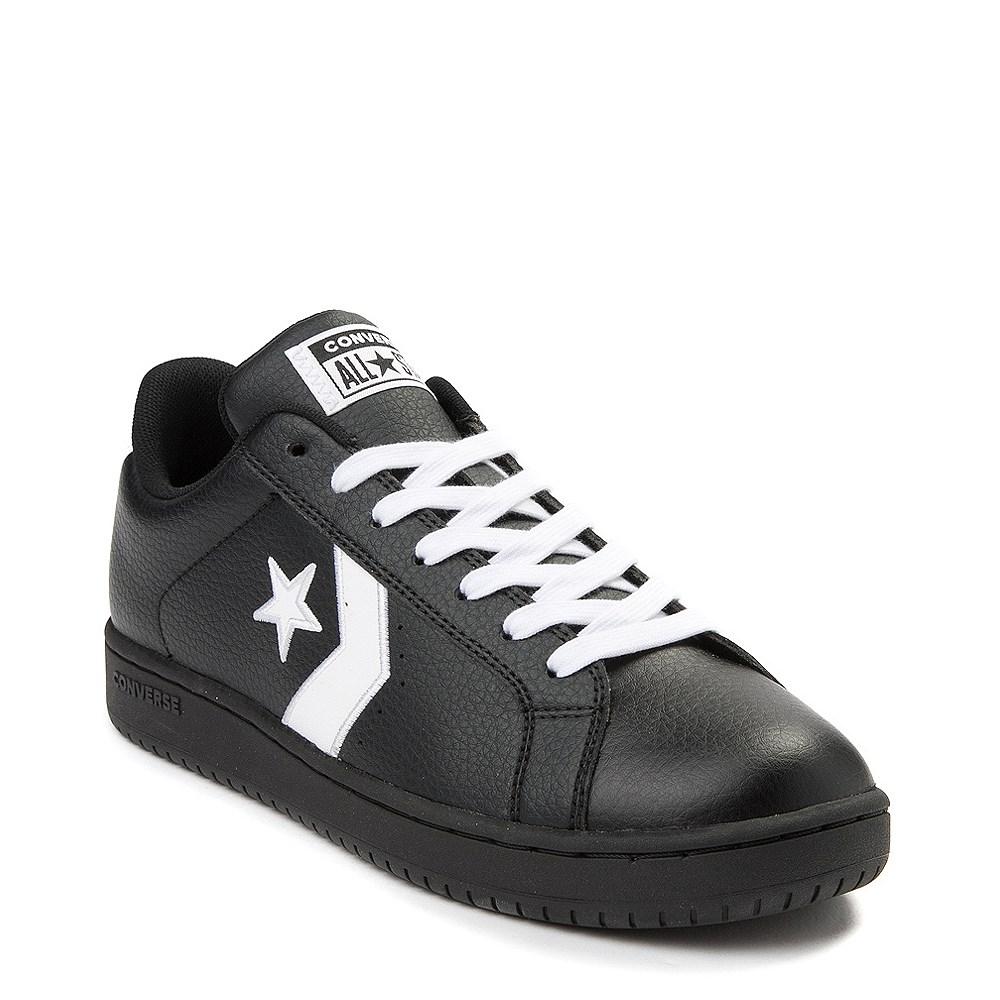 e29019781014a3 Converse EV3 Sneaker. Previous. alternate image ALT5. alternate image  default view. alternate image ALT1