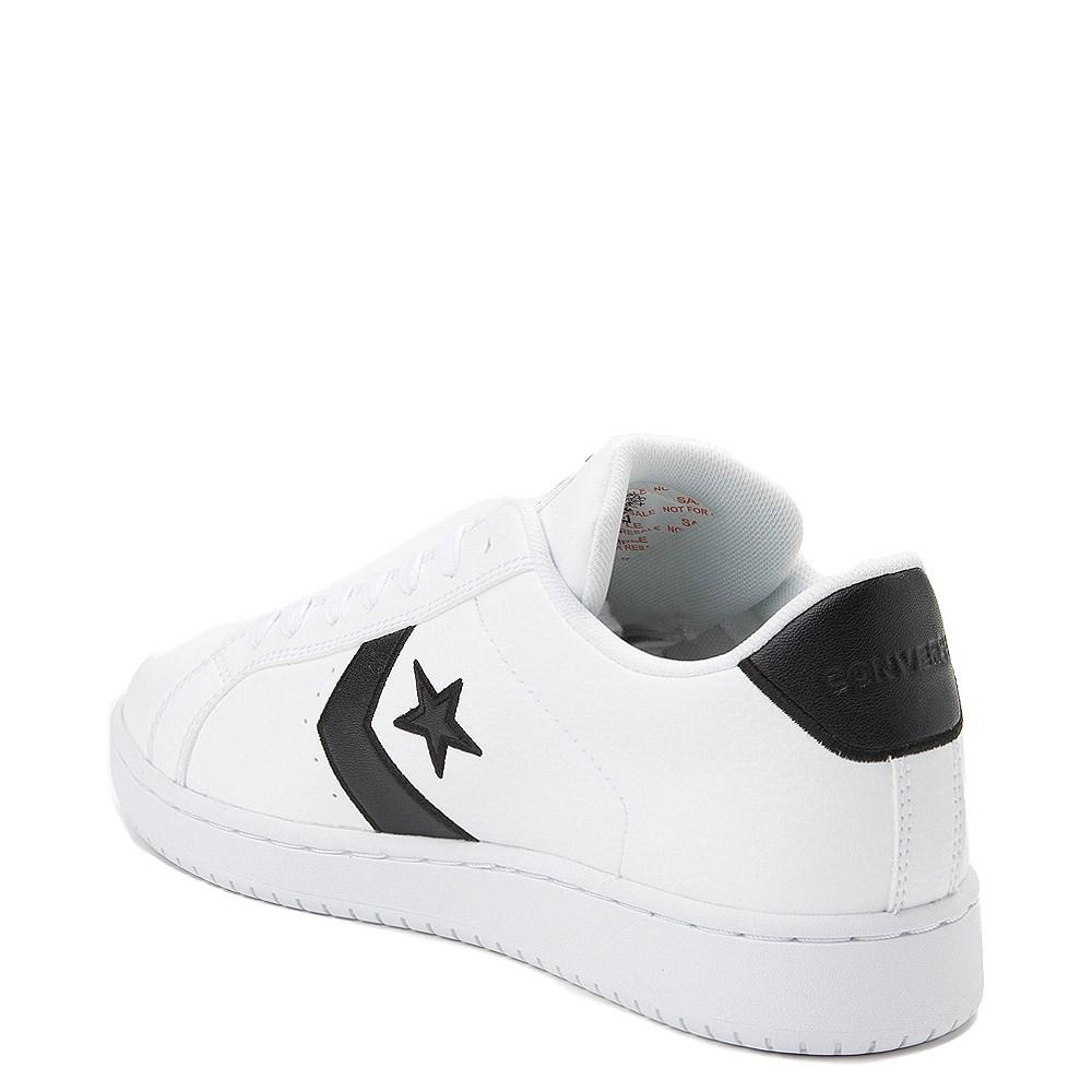 7ff151db05e5d2 Converse EV3 Sneaker. Previous. alternate image ALT5. alternate image  default view. alternate image ALT1. alternate image ALT2