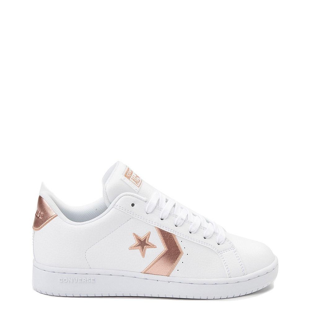 b4744b93c4715d Converse EV3 Sneaker