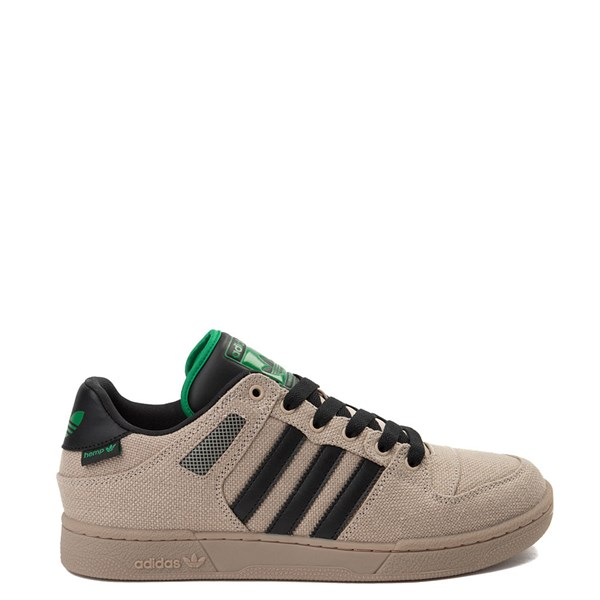 Default view of Mens adidas Bucktown Athletic Shoe