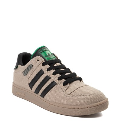Alternate view of Mens adidas Bucktown Athletic Shoe