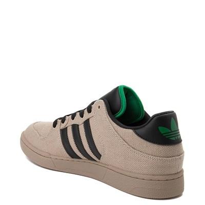 a199f8100906 Mens adidas bucktown athletic shoe journeys JPG 400x400 Adidas bucktown  hemp shoes