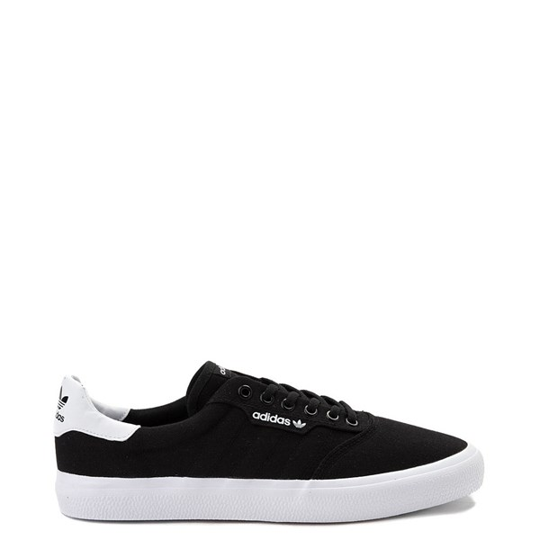 Default view of Mens adidas 3MC Skate Shoe