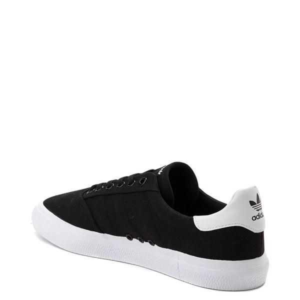 alternate view Mens adidas 3MC Skate ShoeALT2