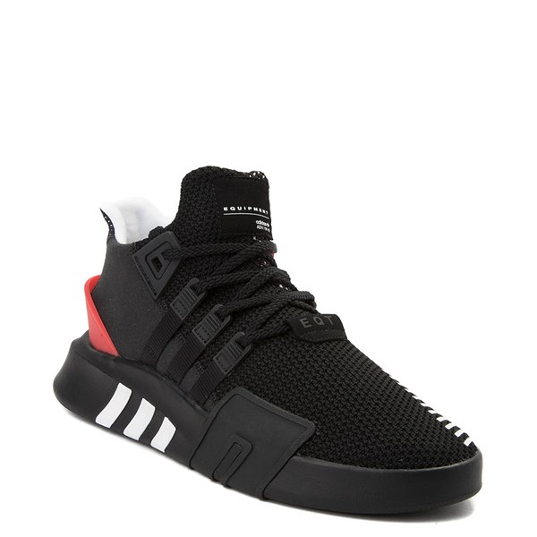 Alternate view of Mens adidas EQT Basketball ADV Athletic Shoe