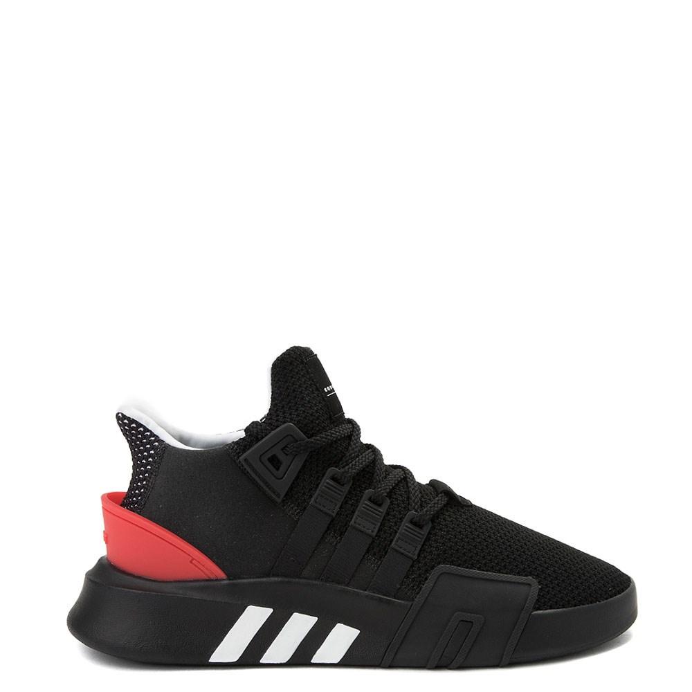 sports shoes c03a7 ae4e7 Mens adidas EQT Basketball ADV Athletic Shoe. drag to zoom