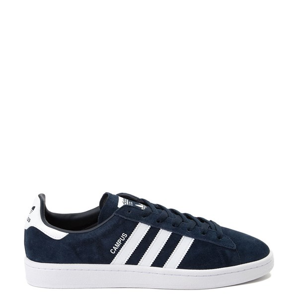 Mens adidas Campus Athletic Shoe