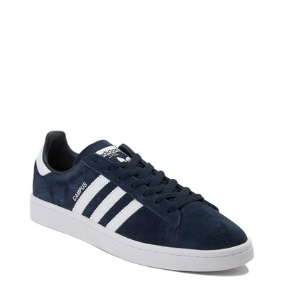 Alternate view of Mens adidas Campus Athletic Shoe