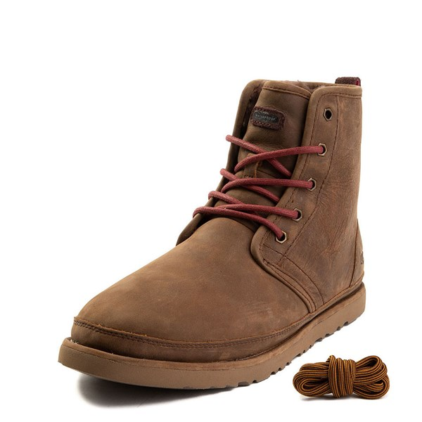 dcca5660113 Mens Ugg Boots | Journeys.com