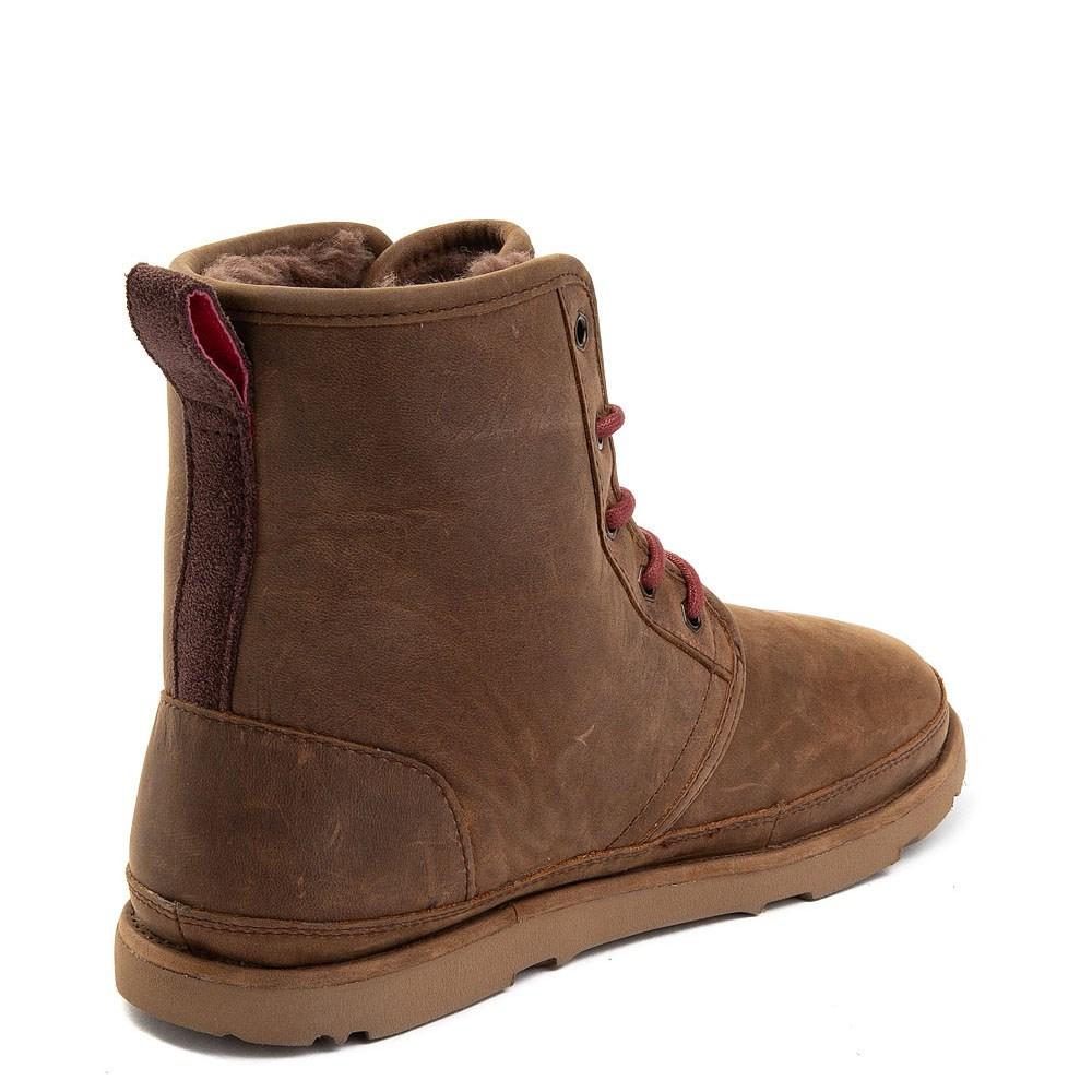 94d0e94c6c7 Mens UGG® Harkley Waterproof Boot