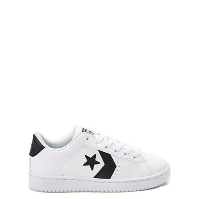Youth Converse EV3 Sneaker