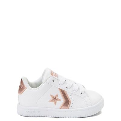 Toddler Converse EV3 Sneaker