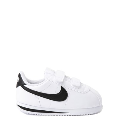 Main view of Nike Cortez Athletic Shoe - Baby / Toddler