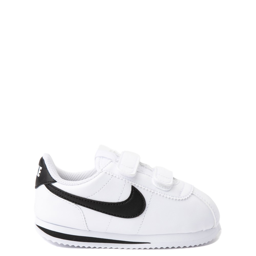 Nike Cortez Athletic Shoe - Baby / Toddler