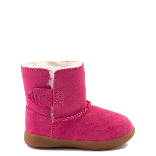 UGG® Keelan Boot - Toddler / Little Kid - Pink