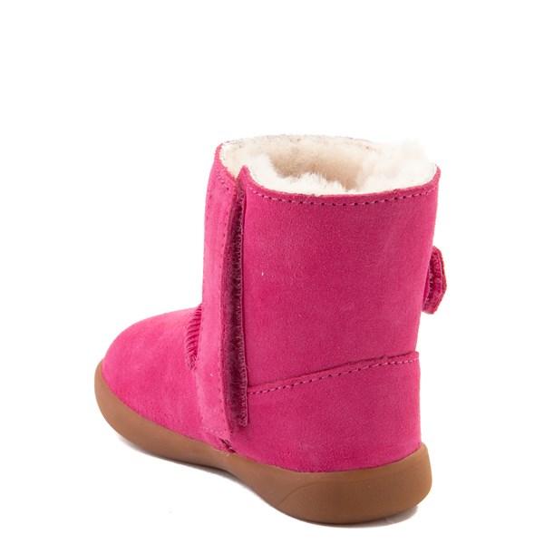 alternate view UGG® Keelan Boot - Toddler / Little Kid - PinkALT2
