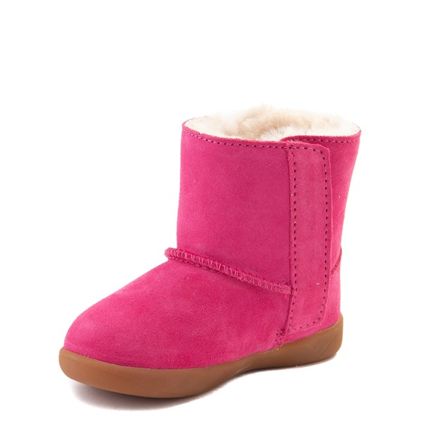 alternate view UGG® Keelan Boot - Toddler / Little Kid - PinkALT3