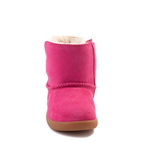 alternate view UGG® Keelan Boot - Toddler / Little Kid - PinkALT4