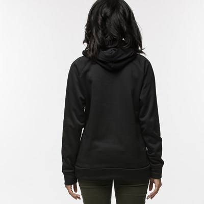 Alternate view of Womens The North Face Fav Hoodie