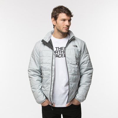 Main view of Mens The North Face Bombay Jacket