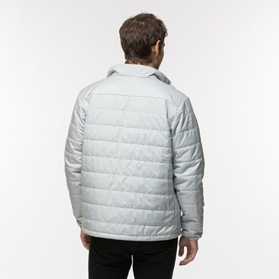 Alternate view of Mens The North Face Bombay Jacket
