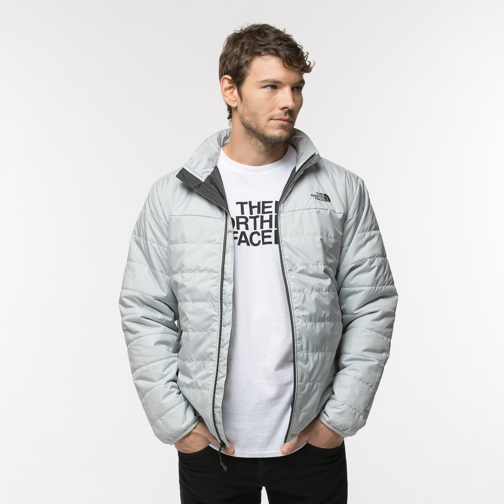 Mens The North Face Bombay Jacket